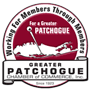 Greater Patchogue Chamber of Commerce, Inc logo